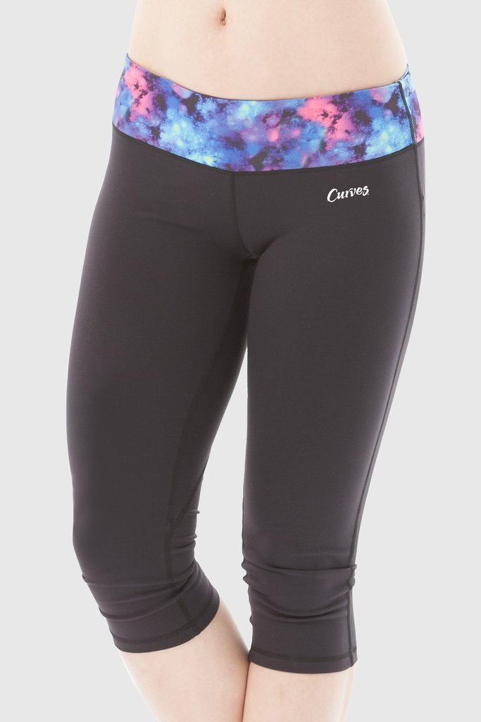 Supplex Capri