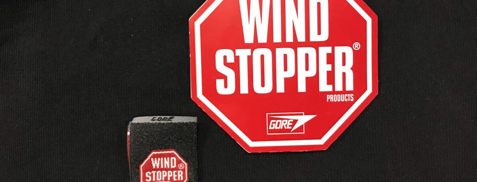 Wind Stopper.jpg