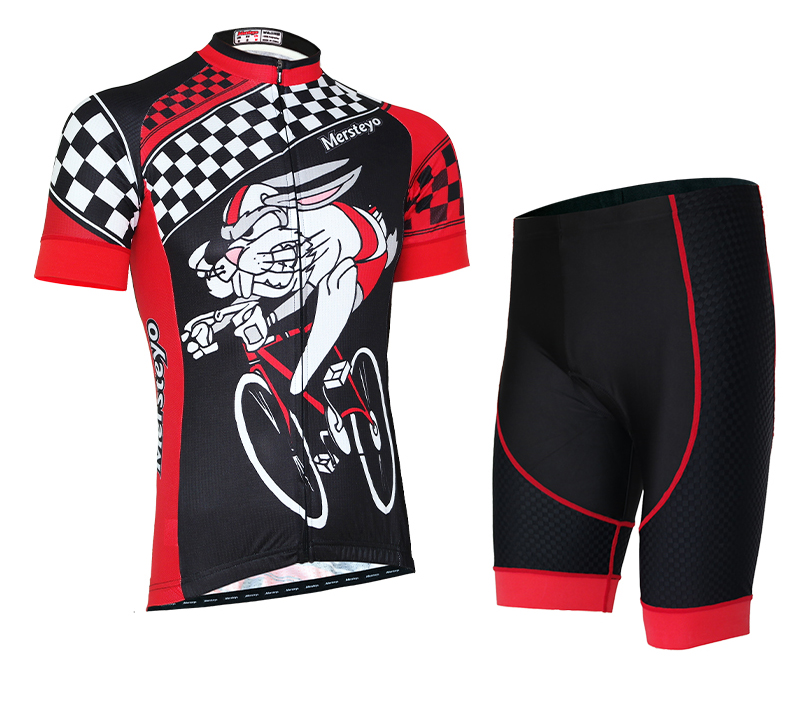 ss cycling jersey set (28)