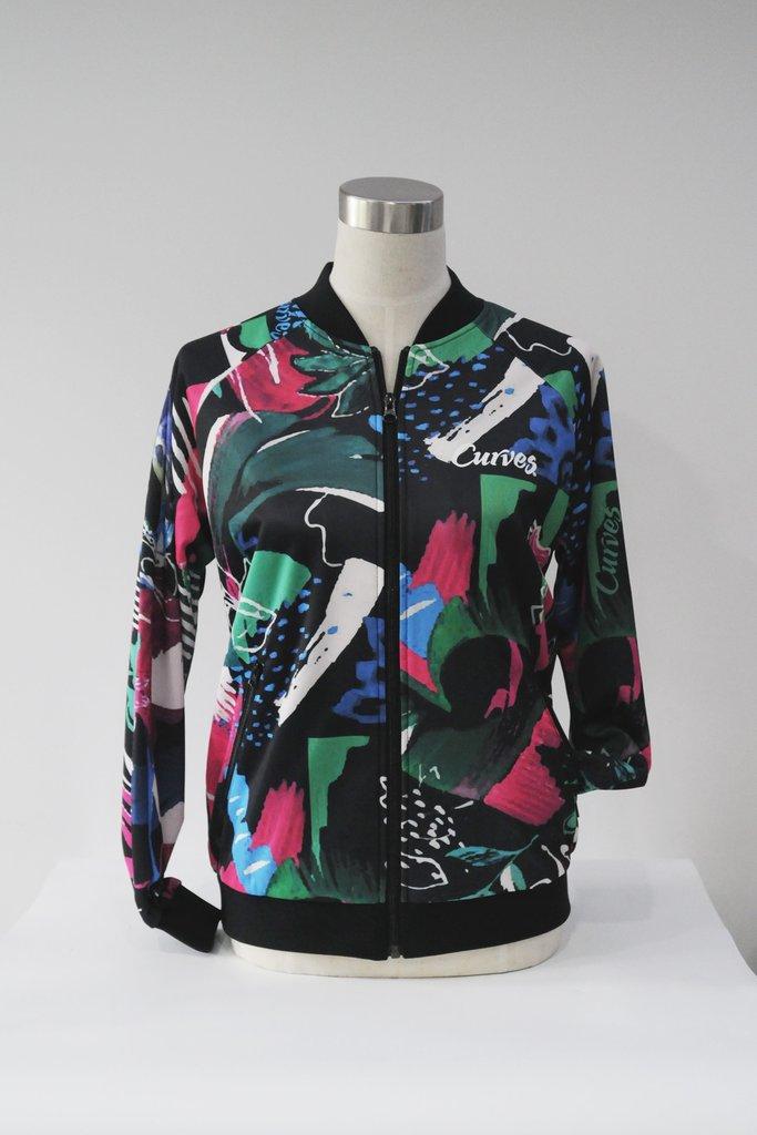 Jacket2-1