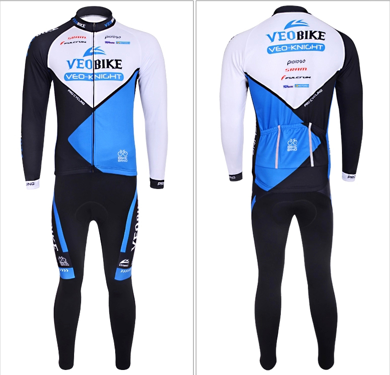 ls cycling jersey set (2)