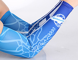 compression arm sleeve (5)
