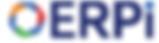 ERPI-logo-Flat.png