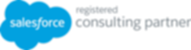 Certified registered Salesforce implementation partner