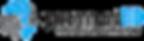 GovCIO logo.png