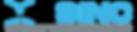 LSINC Logo.png