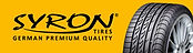 syron_tires_logo_2020.jpg