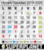 Horario Navidad 2019-2020 JPEG-.jpg