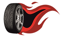 Logo_Sellywheels_edited_edited_edited.pn