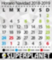Horario Navidad 2018-2019-JPEG.jpg