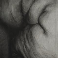 Untitled: Self-Portrait 12