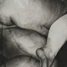Untitled: Self-Portrait 16