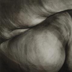 "Untitled"" Self-Portrait 5"