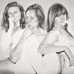 Three Nail-Biters