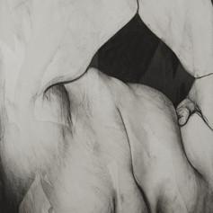 Untitled: Sef-Portrait 18