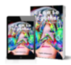cover bok ipad Together.png