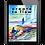 Thumbnail: Create to Flow Ebook