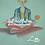 Thumbnail: Art meditation