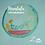 Thumbnail: Mandala introduktion
