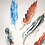 Thumbnail: Expressive Feathers