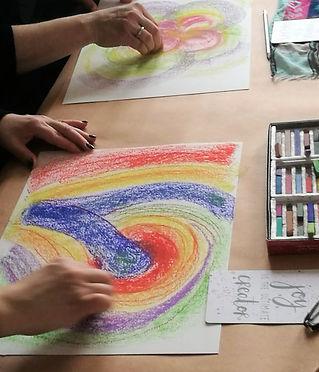 Hilma_af_Klint_workshop_two_hands.jpg