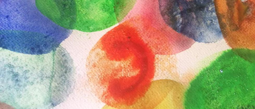 Create Textures
