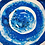 Thumbnail: Create Textures