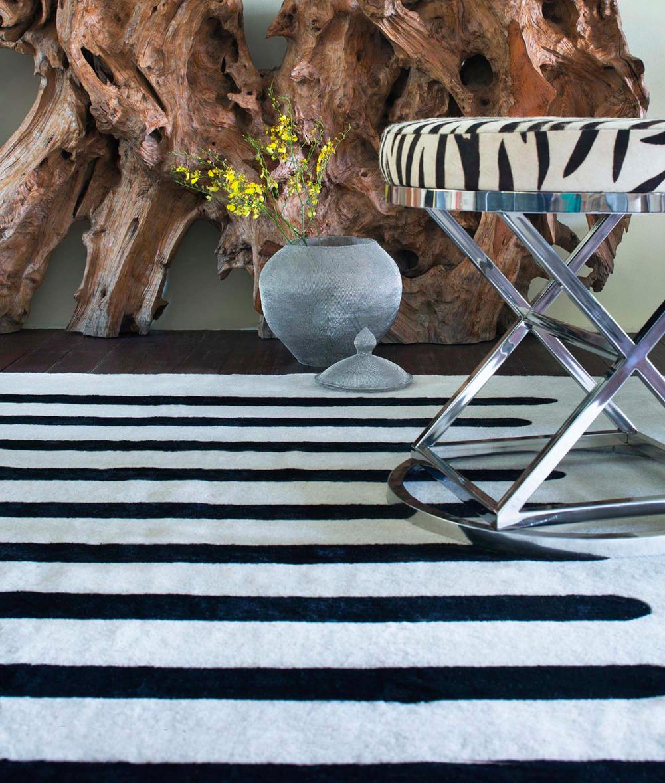 Red carpet zebra detial_edited