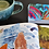 Thumbnail: Color Mood Collage