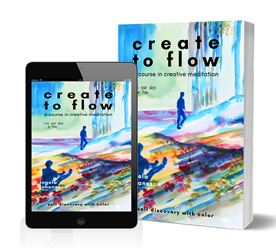 Create_to_flow_cover.png