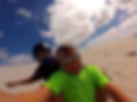 vlcsnap-2015-03-15-13h37m53.png