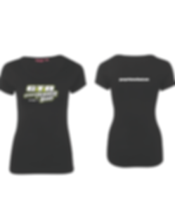 GTB Tees_Page_3.png