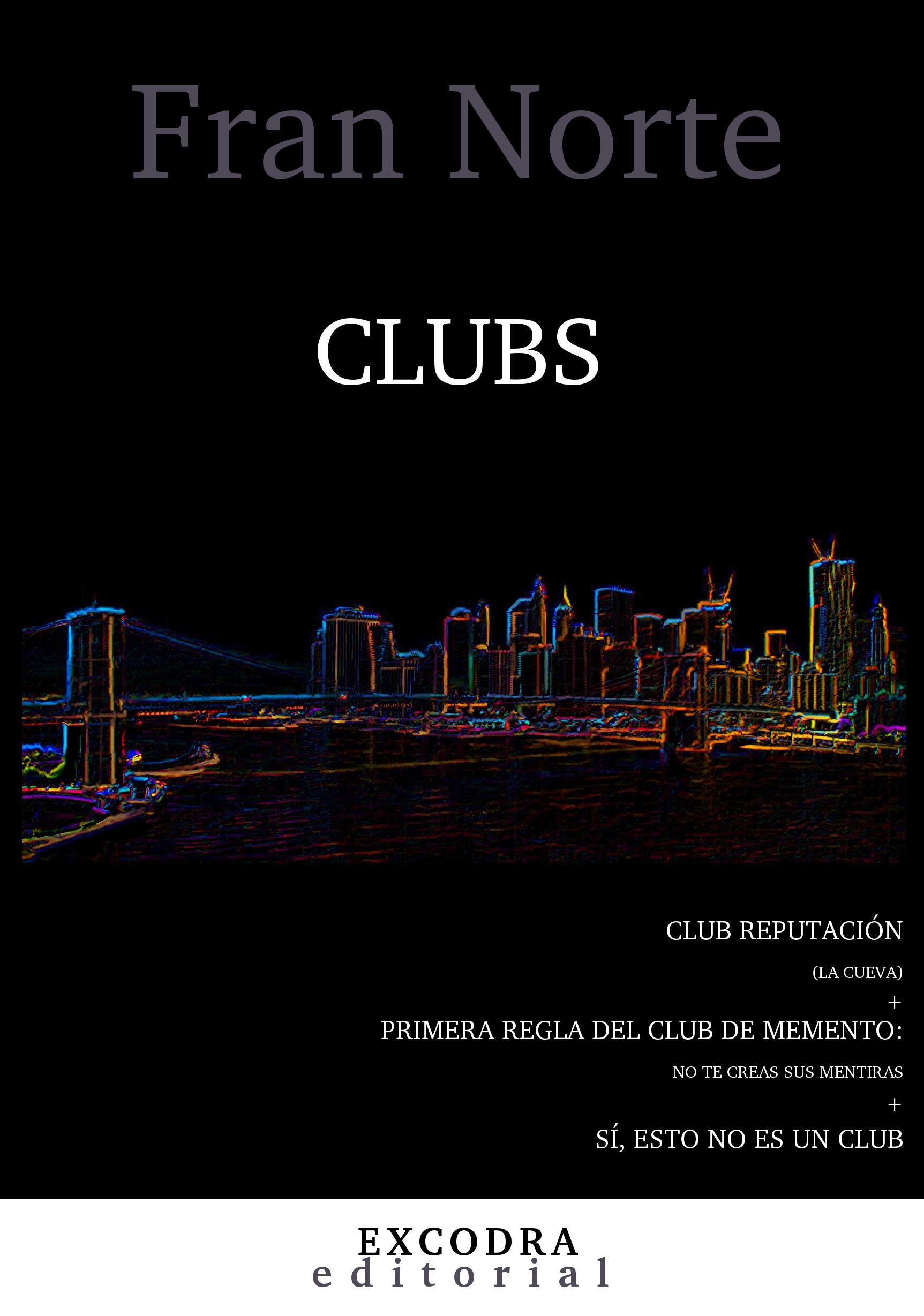 PortadaClubs