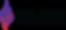 EF_logo_1.png