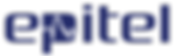 Epitel Logo-01.png