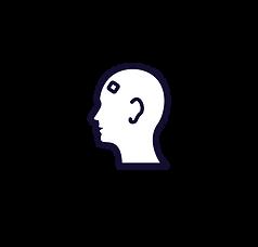 Epilog Icon-03.png