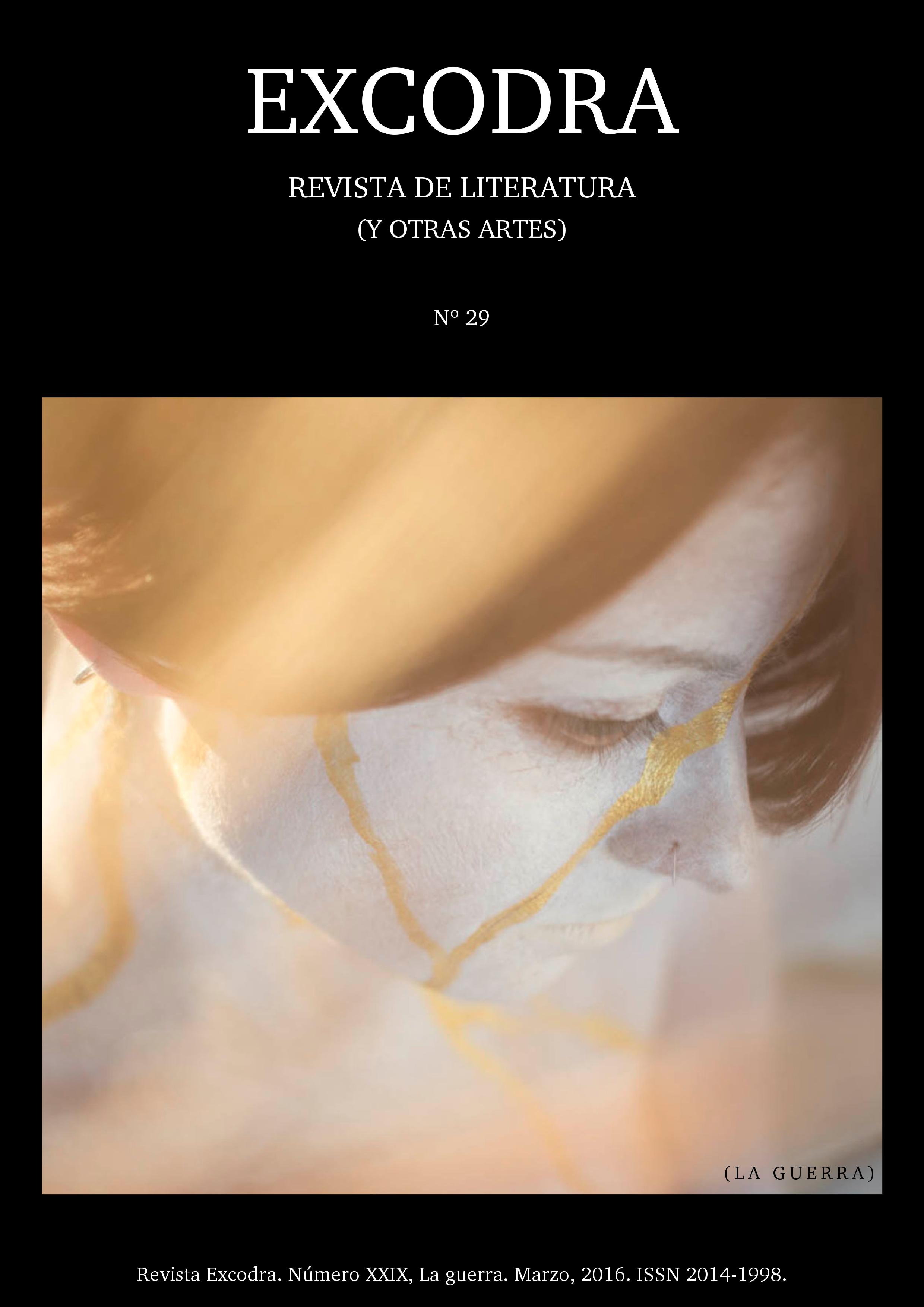 Excodra 29