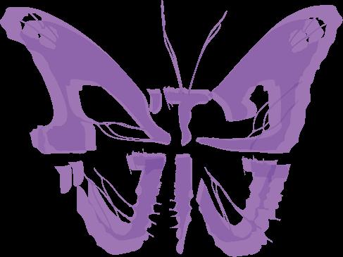 עיצוב לוגו לאומנית פזית נוני