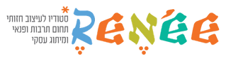 logo-renee-new.png