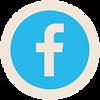 סטודיו רנה פייסבוק