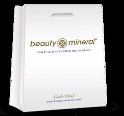 beauty mineralחברת ביוטי מינרל קוסמ