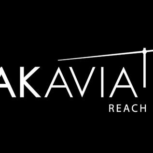 לוגו לחברת התעופה להק