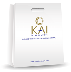 kai-mineralogic חברת קאי קוסמטיקה מי