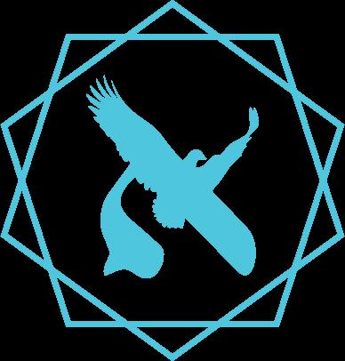 עיצוב לוגו לאומן