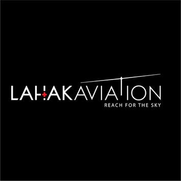 עיצוב לוגו לחברת תעופה