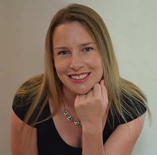 Perth Naturopath and Hormone Advisor Tara Ross