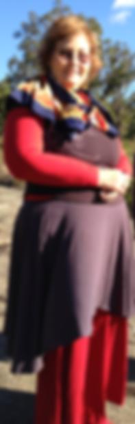 Perth Naturopath Tara Ross | Natural Weight Loss Program
