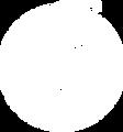 Bucket Media Logo