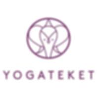 yt_logo_lila4x4.jpg