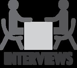 Consumer Interviews